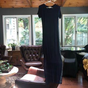 Michael Kors Long Dress (M).